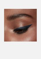 Stila - Smudge Stick Waterproof Eye Liner - Vivid Sapphire