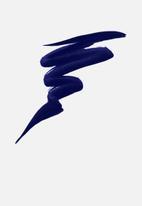 Stila - Stay All Day® Waterproof Liquid Eye Liner - Intense Sapphire
