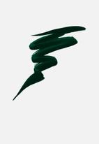 Stila - Stay All Day® Waterproof Liquid Eye Liner - Intense Jade