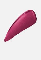 Stila - Shimmer & Glow Liquid Eye Shadow - Vivid Garnet