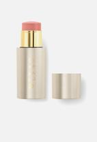 Stila - Complete Harmony Colour Stick - Sheer Peony