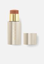 Stila - Complete Harmony Colour Stick - Sunkissed Bronze
