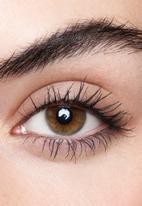 Stila - Huge extreme lash mascara - black