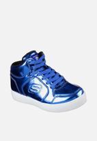 Skechers - Energy lights eliptic - blue