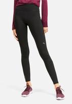 PUMA - Ignite long tights - black