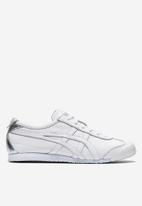 Onitsuka Tiger - Mexico 66 - white