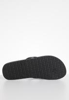 Billabong  - Echo flip-flops - black