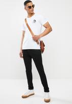 Diesel  - Umtee-randalthreepack T-shirt - multi
