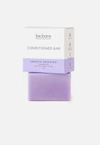 be.bare - Smooth Operator Conditioner Bar