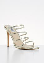 Madison® - Elinor heel - gold