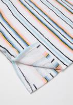 Billabong  - You know it towel - mutli