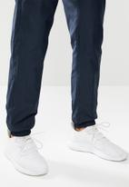 adidas Originals - Essential trackpants - navy