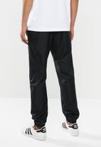 adidas Originals - Essential trackpants - black