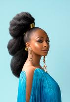 BOITY - Royal Repair - Ultra Intensive Conditioner