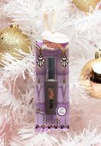 Benefit Cosmetics - They're Real! Mascara Mini Stocking Stuffer - Black