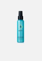 BOITY - Illustrious Scalp Spray - Soothe & Relieve Scalp Treatment