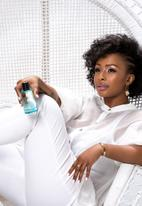 BOITY - Luxurious Hair Perfume