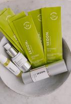 SKOON. - SK!NSIDE OUT - BREAKOUTS All In One Beauty Smoothie