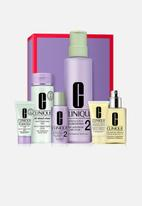 Clinique - Great Skin Everywhere with Dramatically Different™ Moisturizing Lotion