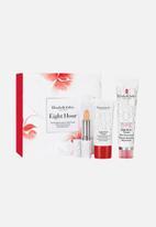 Elizabeth Arden - Eight Hour® Cream 3pc Set