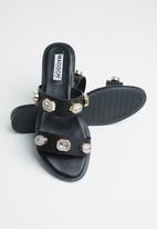 Madison® - Larna sandal - black