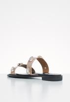 Madison® - Larna sandal - neutral