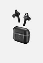 Skullcandy - Indy Evo True Wireless in-ear - True Black