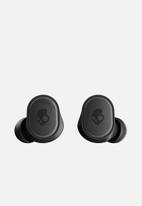 Skullcandy - Sesh Evo True Wireless in-ear - True Black