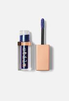 Stila - Shimmer & Glow Liquid Eye Shadow - Vivid Sapphire