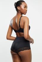 MAGIC®  Bodyfashion - Be pretty tummy squeezer - black