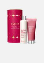 ELEMIS - Pro-Collagen Rose Duet Gift Set