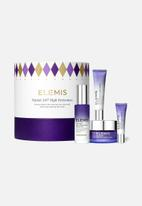 ELEMIS - Peptide 24/7 High Performers Gift Set