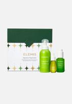 ELEMIS - Superfood Superstars Gift Set