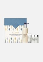 ELEMIS - Dynamic Resurfacing Flawless Favourites Gift Set