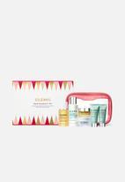 ELEMIS - Travel Essentials For Her Gift Set