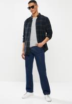 Wrangler - Texas jeans - blue