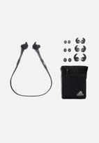 adidas - Fwd-01 - Adidas Headphone -Night Grey
