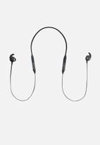 adidas - Rpd-01 -Adidas Headphone -Night Grey