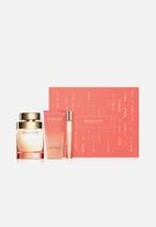 Michael Kors Fragrances - Michael Kors Wonderlust 3 piece Gift Set