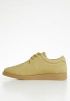Jonathan D - Teddy sneaker - neutral