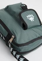 KAPPA - Cross body bag - grey