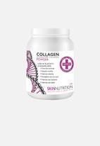 SKIN NUTRITION - Collagen Powder