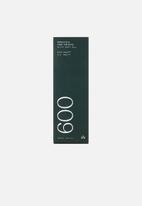 goodleaf - CBD Drops - 600mg