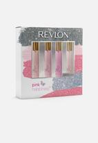 Revlon - Pink Happiness Wand Pack