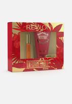 Revlon - Unforgettable 2pc Gift Set