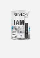 Revlon - Fire & Ice Cool Gift Pack