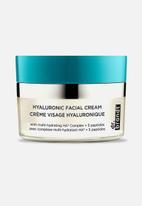 Dr.BRANDT - House Calls Hyaluronic Facial Cream