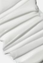Dr.BRANDT - Needles No More Neck Sculpting Cream