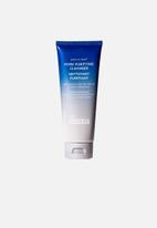 Dr.BRANDT - Pores No More Pore Purifying Cleanser