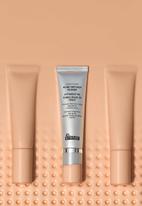 Dr.BRANDT - Pores No More Pore Refiner